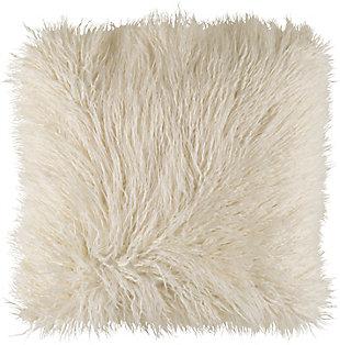 Surya Hemet Throw Pillow, , large