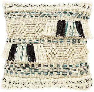 Surya Hermosa Throw Pillow, , large