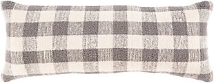 Surya Industry Throw Pillow, , large
