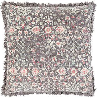 Surya Irwindale Throw Pillow, , large
