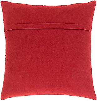 Surya Kaylee Throw Pillow, , large
