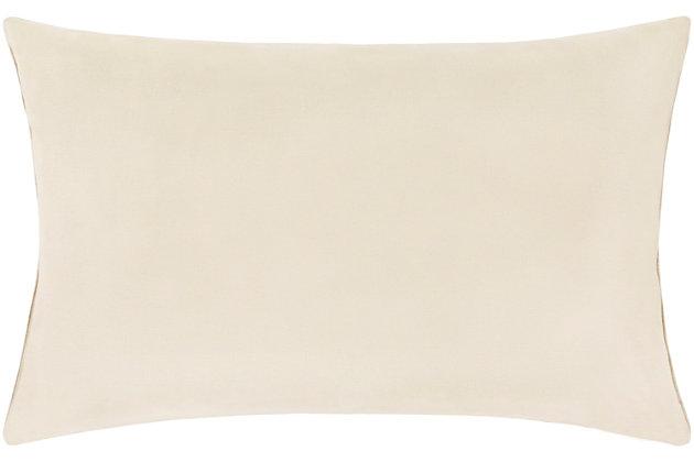 Surya Lillian Throw Pillow Ashley Furniture Homestore