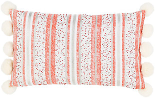 Surya Los Throw Pillow, , large