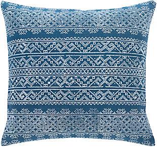 Surya Peyton Throw Pillow, , large