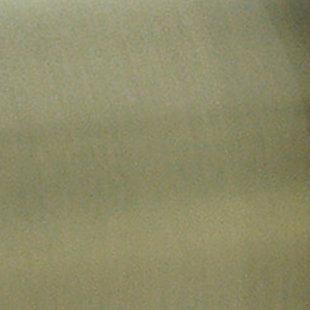 Kingston Brass Concord Robe Hook Set, Brushed Nickel, large