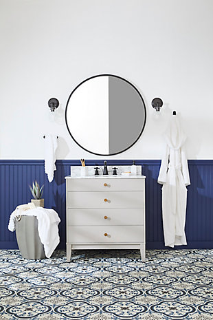 Bathroom Refresh Bundle - Farmhouse, , large