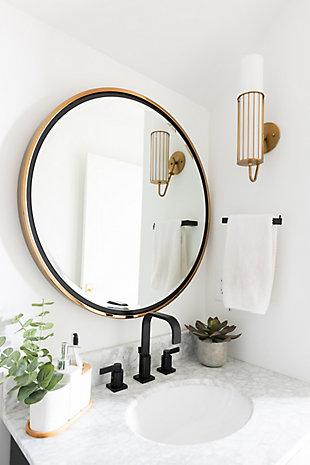 Vanity Refresh - Farmhouse Minimal, , large