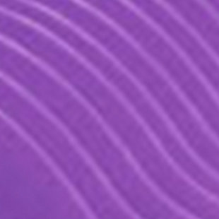 Contemporary Velvet Hangers (Set of 10), Purple, large