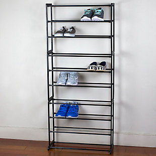 Multipurpose Multipurpose Storage Rack, , rollover