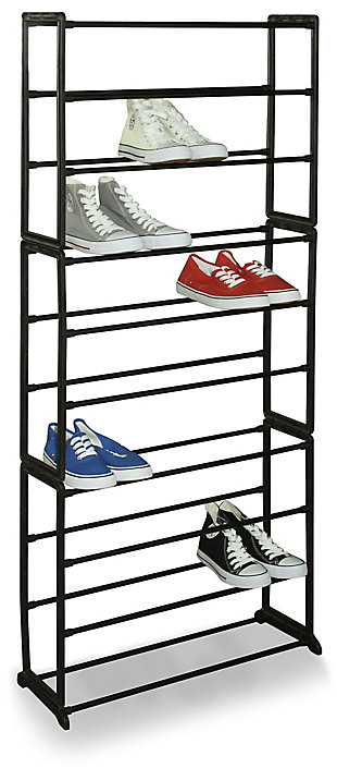 Multipurpose Multipurpose Storage Rack, , large
