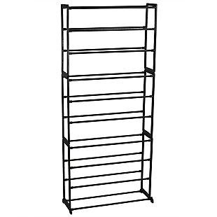 Multipurpose Multipurpose Storage Rack, , large