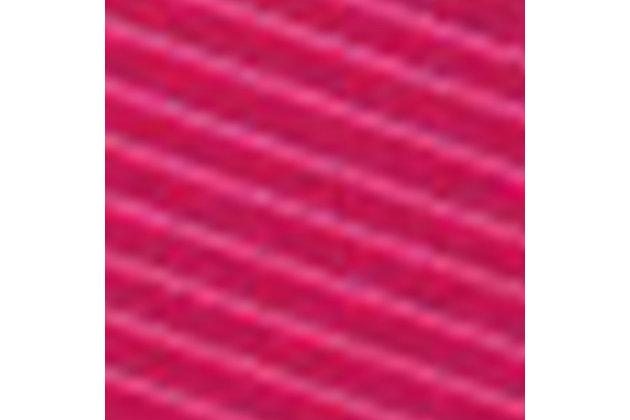Contemporary Velvet Hangers (Set of 10), Fuchsia, large