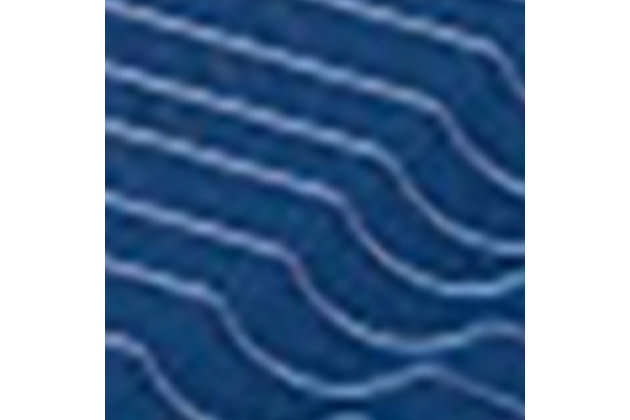 Contemporary Velvet Hangers (Set of 10), Navy, large