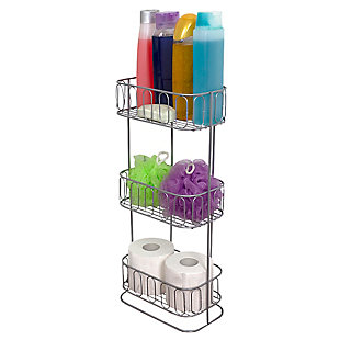 Home Accents Unity 3 Tier Spa Tower, , large