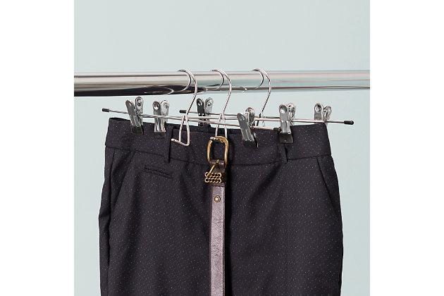 Sunbeam Skirt Hanger (Set of 3), , large