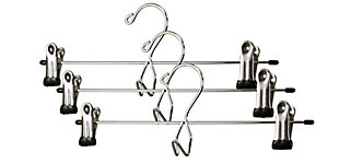 Sunbeam Skirt Hanger (Set of 3), , large