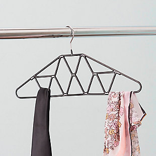 Geometric Accessory Hanger, , rollover