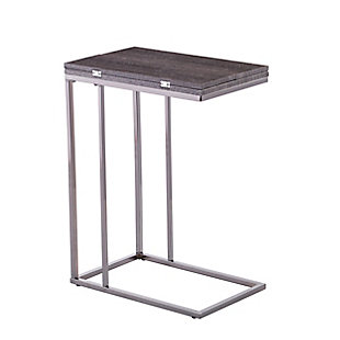 Parama Expandable C-Table, , large