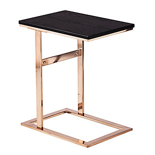 Gertrude Contemporary C-Table, , large