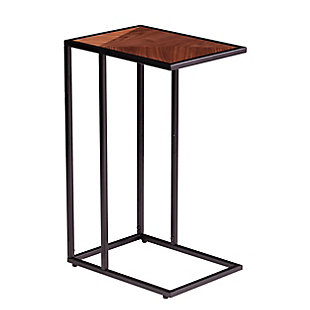 Exosa Contemporary C-Table, , large