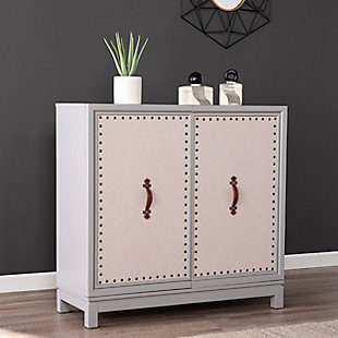 Pembright Accent Cabinet, , rollover