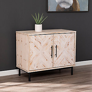 McKindley Farmhouse Anywhere Cabinet, , rollover