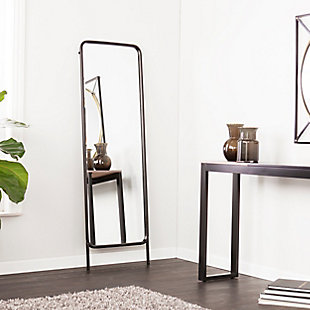 Sowell Full-Length Leaning Mirror, , rollover