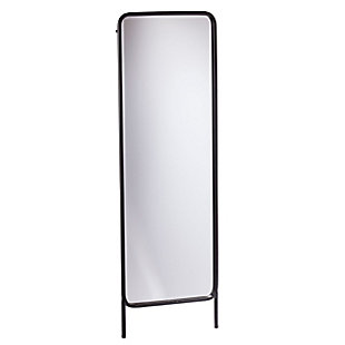 Sowell Full-Length Leaning Mirror, , large