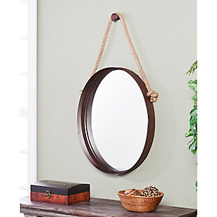 Herriet Decorative Mirror, , rollover