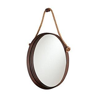 Herriet Decorative Mirror, , large