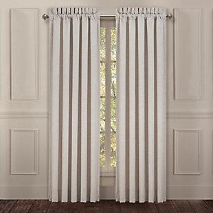 "J.Queen New York Lauralynn 84"" Window Panel Pair, , large"