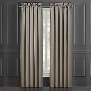 "J.Queen New York Crestview 84"" Window Panel Pair, , large"