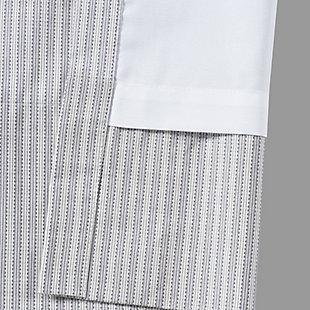 "J.Queen New York Shore 84"" Window Panel Pair, , large"