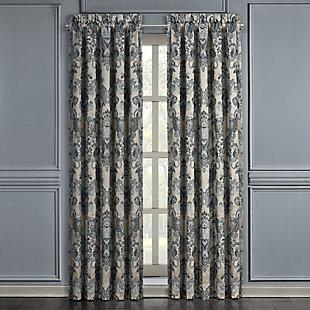 "J.Queen New York Glendale 84"" Window Panel Pair, , large"