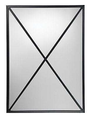 Jamie Young Xander Mirror, , large