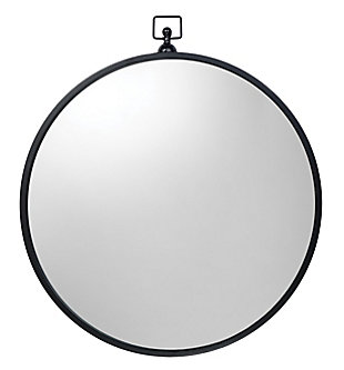 Jamie Young Zoe Mirror, , large