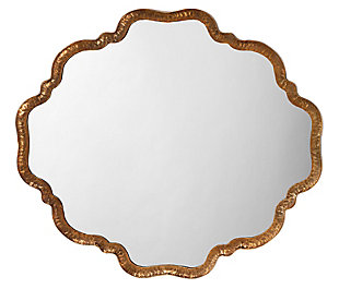 Jamie Young Elise Mirror, , large