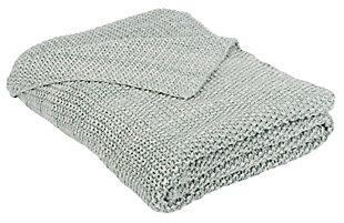 Safavieh Liliana Knit Throw, , large