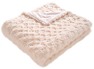 Safavieh Pebbles, Cream, large