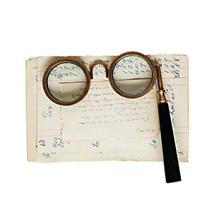 Spectacle Magnifying Glass, , rollover