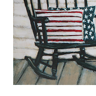 """""""Welcome to the Porch..."""", , large"""