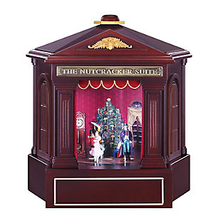 Mr. Christmas  Nutcracker Suite, , large