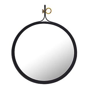 Gia Mirror, , large