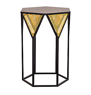 Surat Side Table, , large