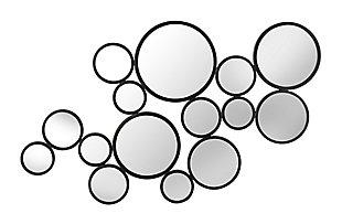Zoha Mirror, , large