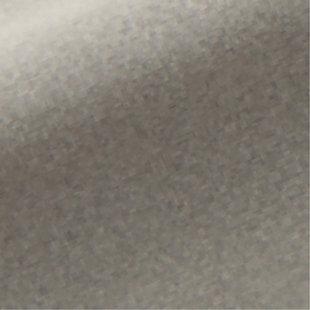 "Sun Zero Sun Zero Bronn Industrial 3/4"" Room Darkening Double Curtain Rod, 36-66"", Polished Pewter, Gray, large"