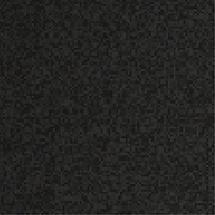 "Sun Zero Sun Zero Bronn Industrial 3/4"" Room Darkening Double Curtain Rod, 36-66"", Matte Black, Black, large"