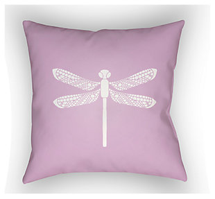 Home Accents Pillow Large