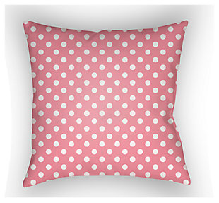 Home Accents Pillow, , large