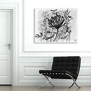 My Annis Noir 09 x 12 Wood Plank Wall Art, , rollover